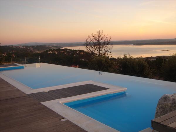 pool view 4.JPG