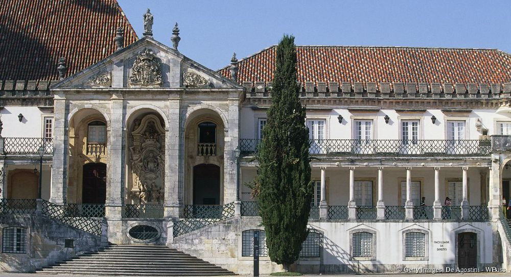 3174-coimbra-et-son-universite-seculaire-1200x650-1.jpg