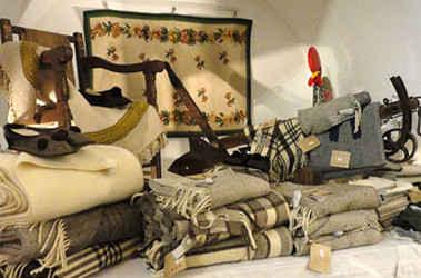 A Arte da Terra Rua Agusto Rosa, 40 1100-059 | +351 212 745 975
