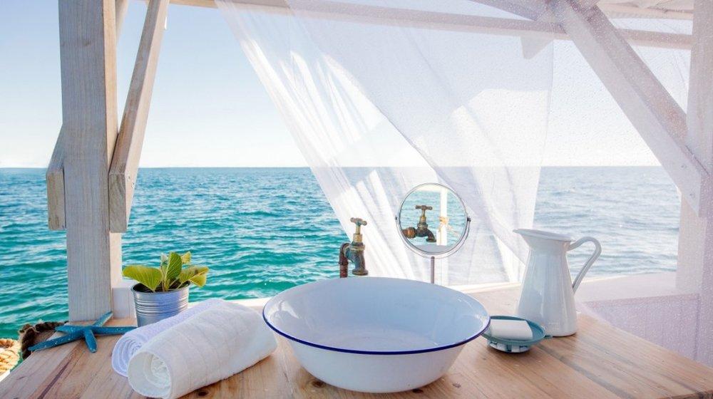 Airbnb-Great-Barrier-Reef-basin-1200x800-2-1060x594.jpg