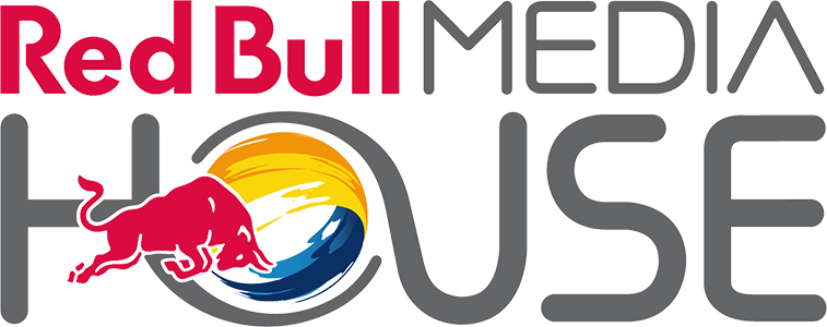 RedBullMediaHouse
