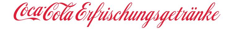CocaColaErfrischungsgetränke