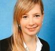 Katharina - ThyssenKrupp