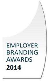 EmployerBrandingInnovation2014_Trendence