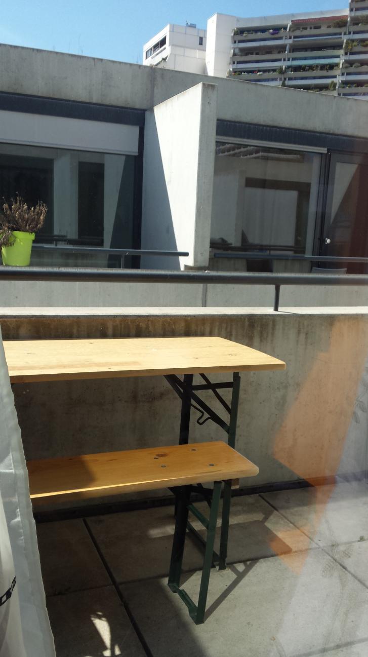 blindapplying_olydorf_balcony.jpg