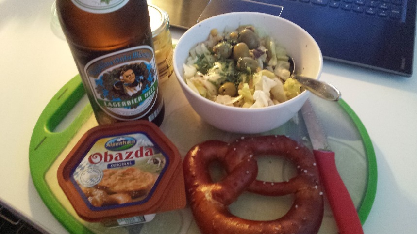 blindapplying_pretzel.jpg