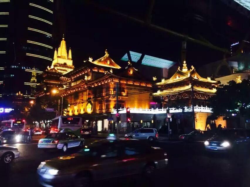 storaenso_blindapplying_shanghai3.jpg