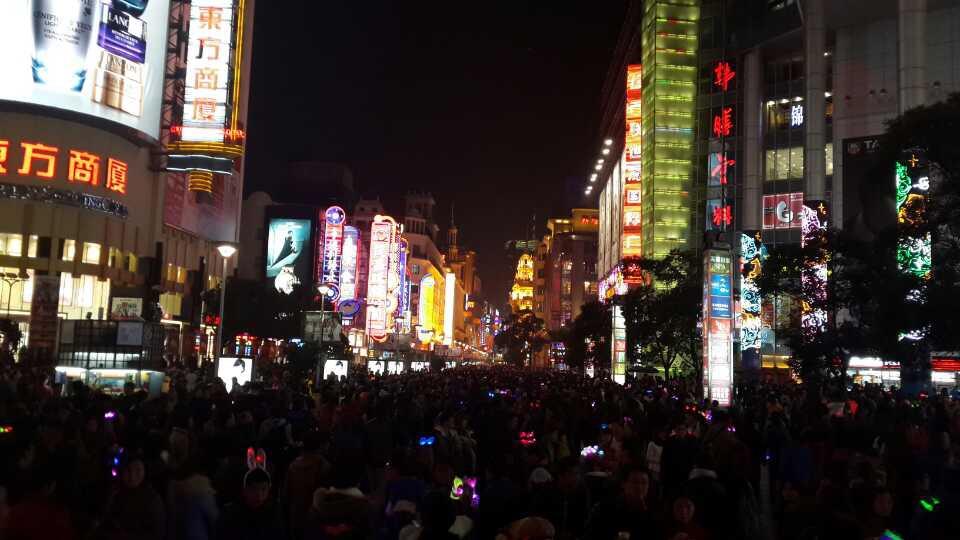 storaenso_blindapplying_shanghai4.jpg
