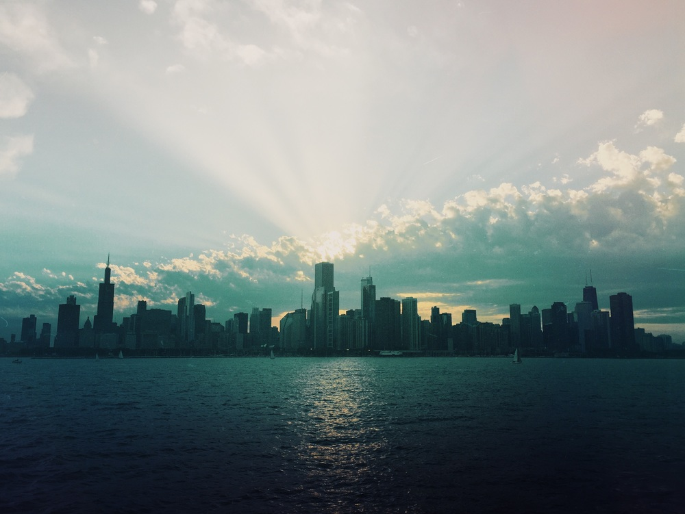 blindapplying_deutschetelekom_chicagoskyline.jpg