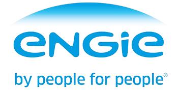 blindapplying_engie_logo.jpg