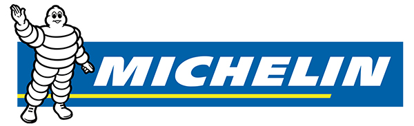 blindapplying_logo_michelin.jpg
