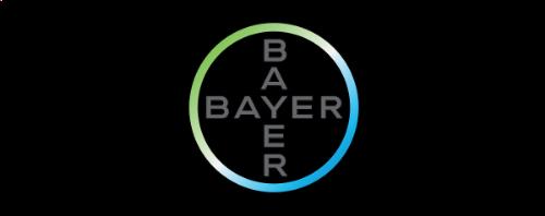 Bayer_logo.jpg