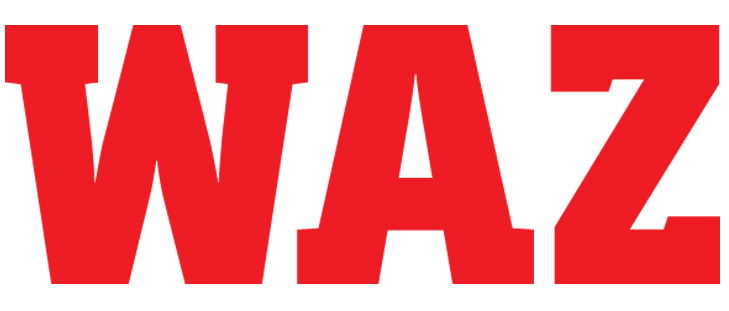 waz_logo.jpg