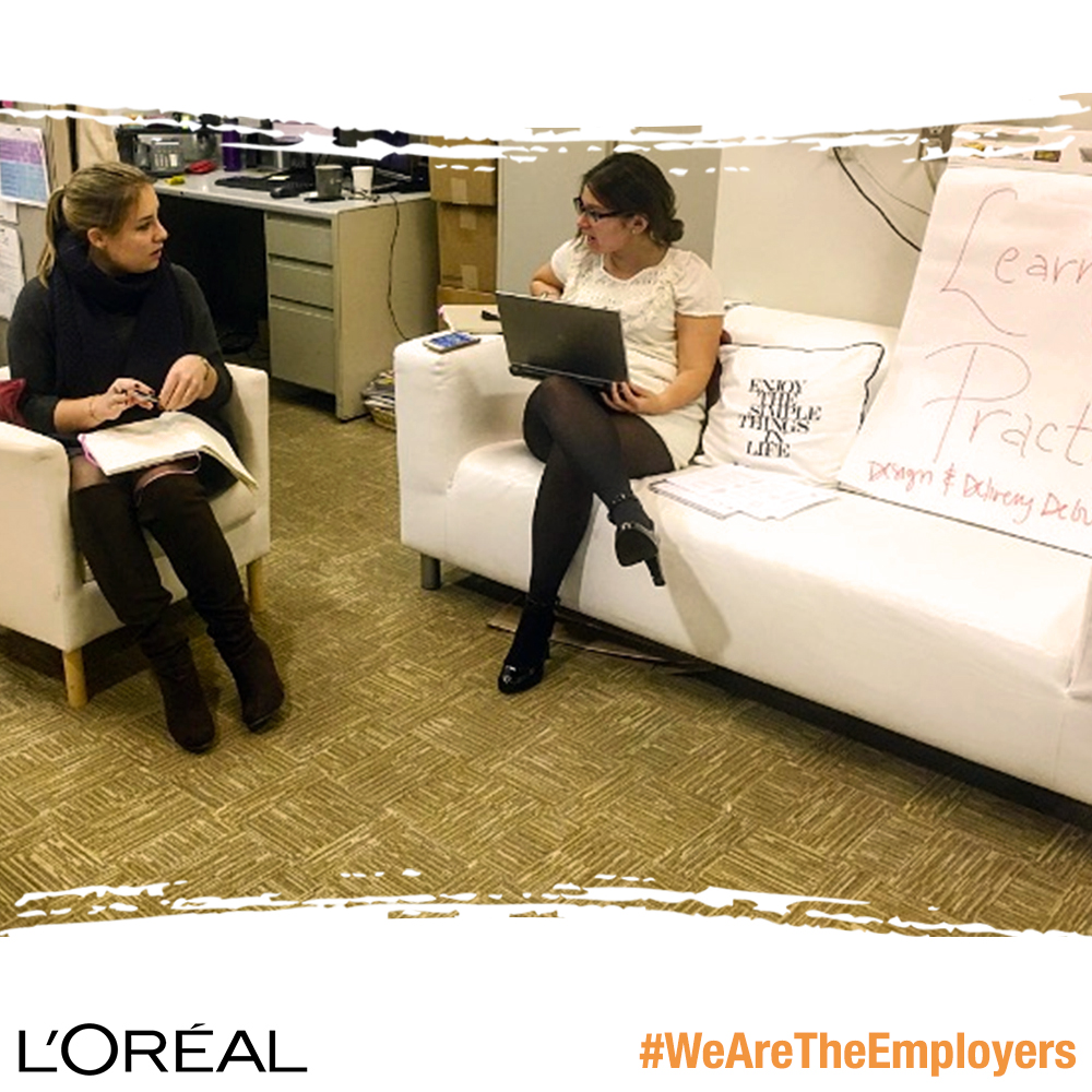 loreal_blindapplying_wearetheemployers.jpg