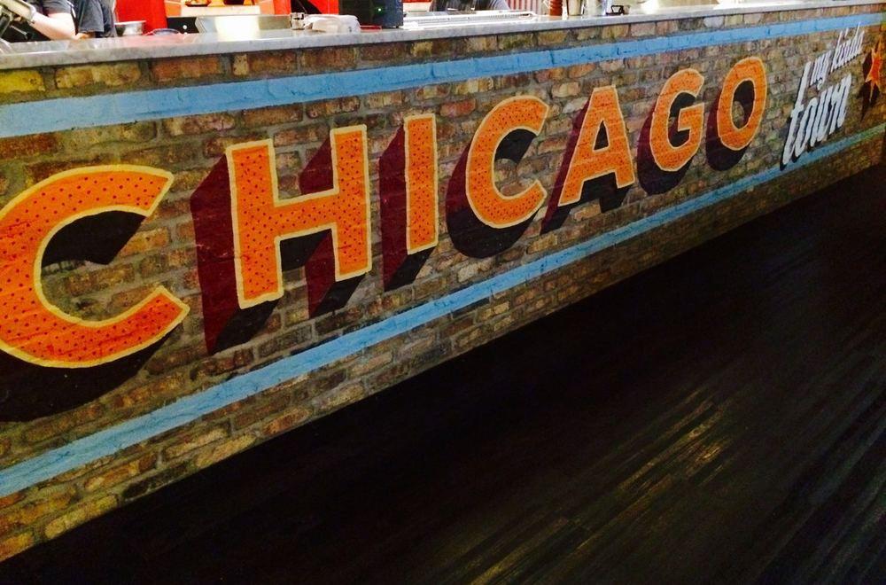 chicago_banner_tsystems_annablindapplying.jpg