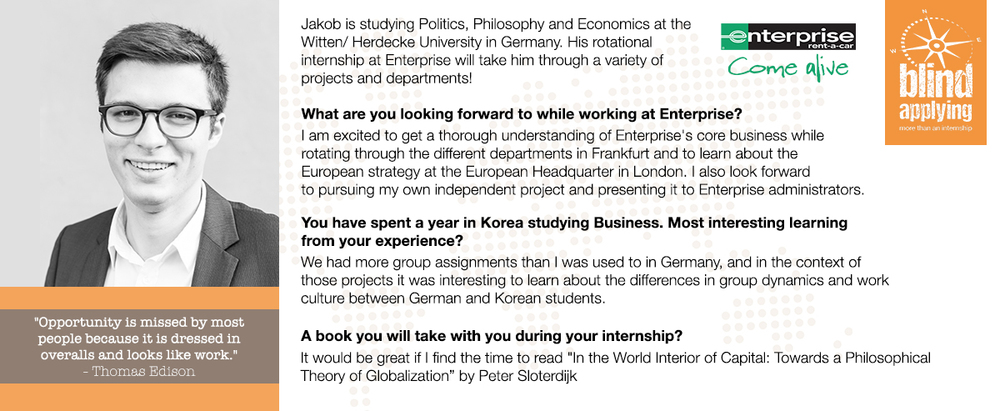 blindapplying_jakob_enterpriseinterview.jpg