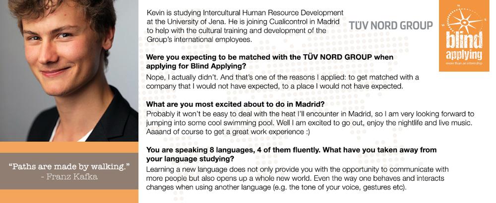 blindapplying_kevin_tuvnord_interview.jpg