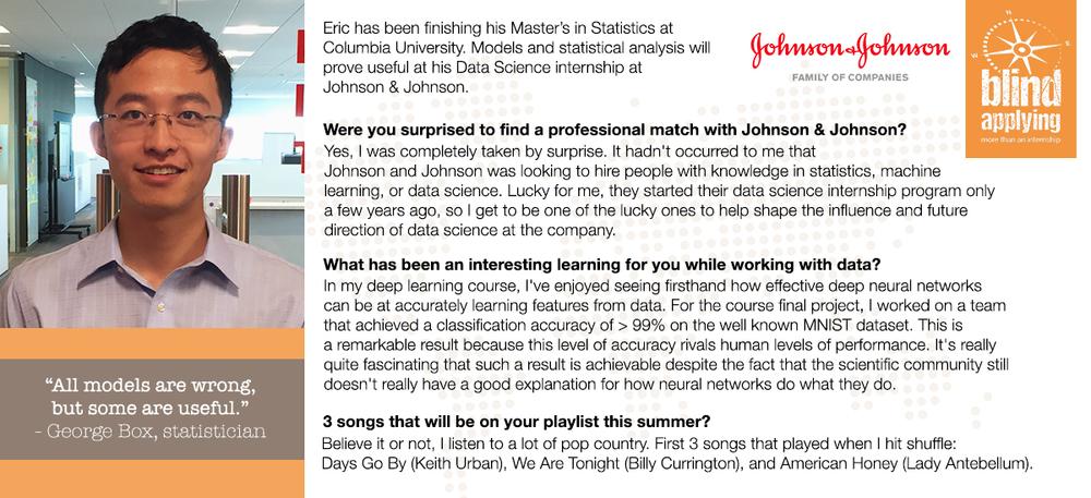 blindapplying_eric_johnsonandjohnson_interview.jpg