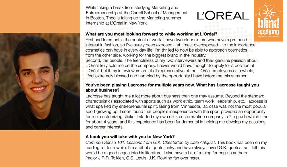 blindapplying_theo_loreal_interview.jpg