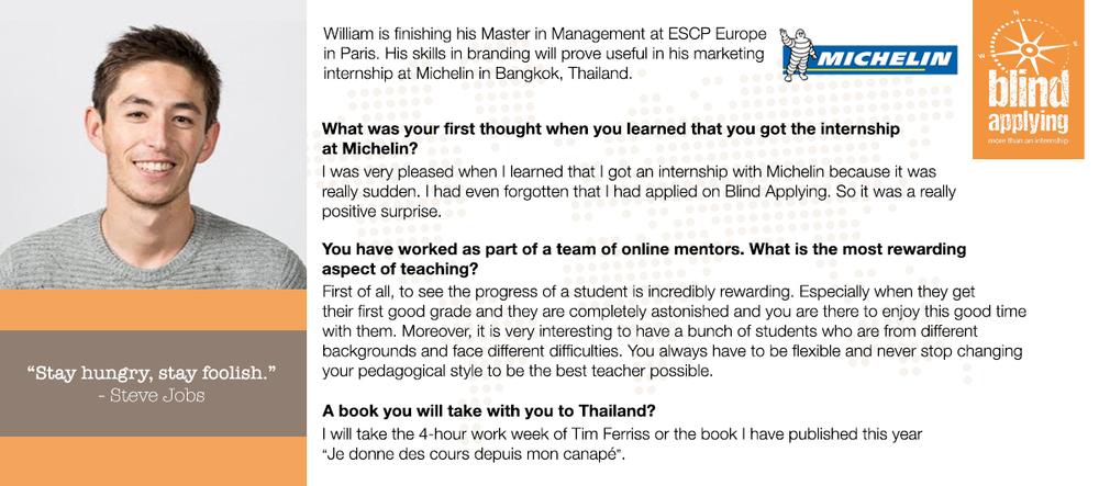 blindapplying_micheling_william_interview.jpg