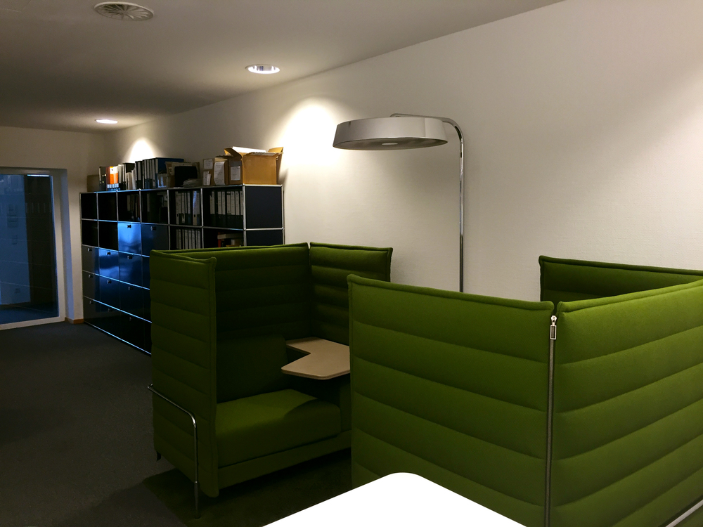 deloitte_mannheim_office.jpg