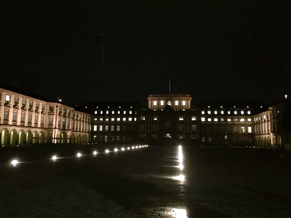 mannheim_night.jpg