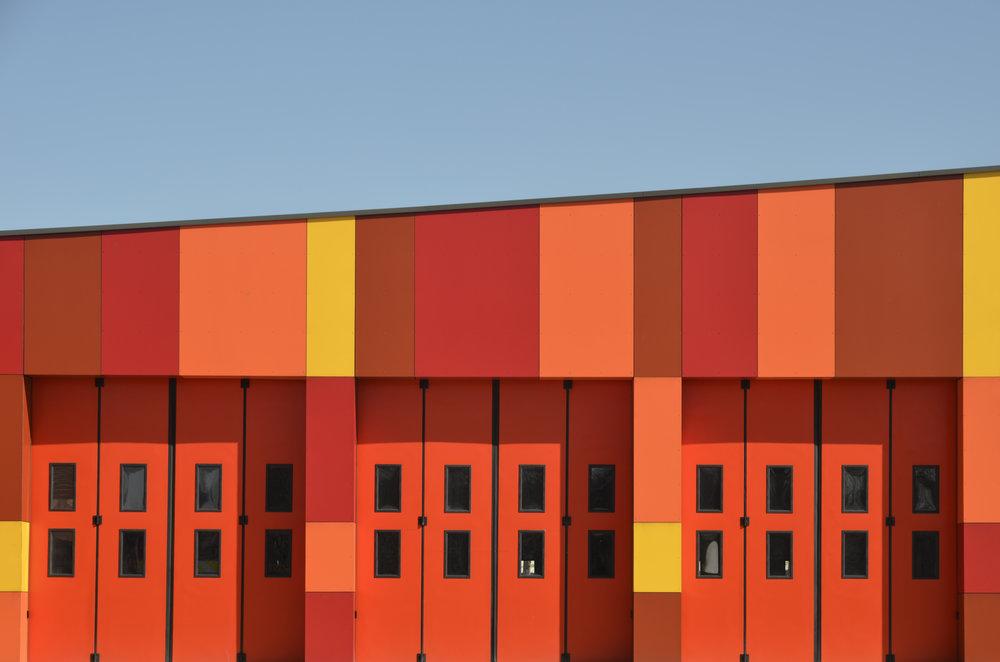 orangebreaker.jpg
