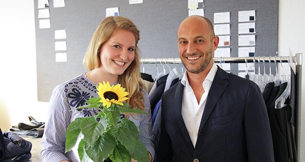 blindapplying_linda_peekandcloppenburg_flowers.jpg