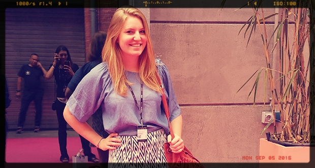 blindapplying_linda_peekandcloppenburg_fashionweek.jpg