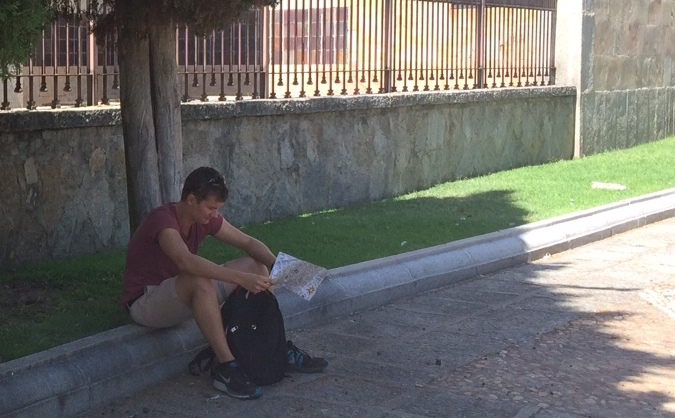 Salamanca 1.jpg