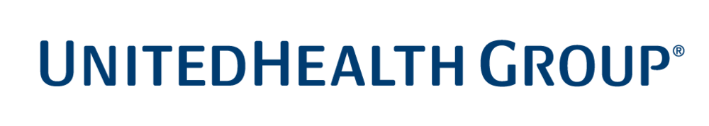 blindapplying_unitedhealthgroup_logo.jpg