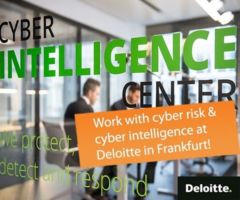 Any day until Christmas now! Have you packed your bags yet? The #Adventcalendar of today: work for Deloitte in the Business Center of Europe: Frankfurt am Main! Want to know more about Deloitte and its internship? Go to: http://www.blindapplying.com/deloitte/ #frankfurt #germany #europe #powermove #internshipabroad #internship #careerstart @deloittedeutschlandkarriere #cybersecurity #dreamjob