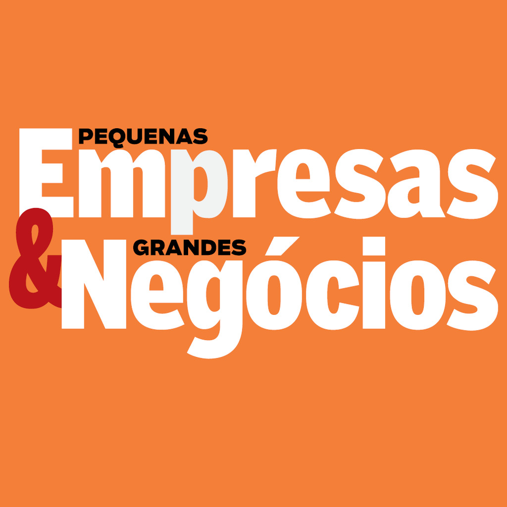 Pequenas-Empresas-Grandes-Negócios.png