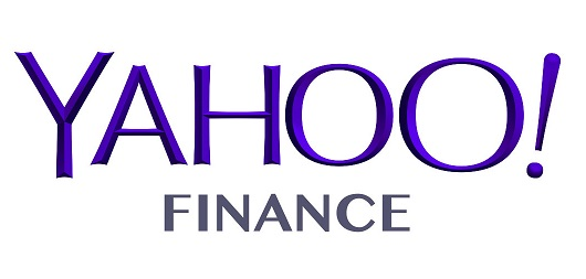 Yahoo-Finance.jpg