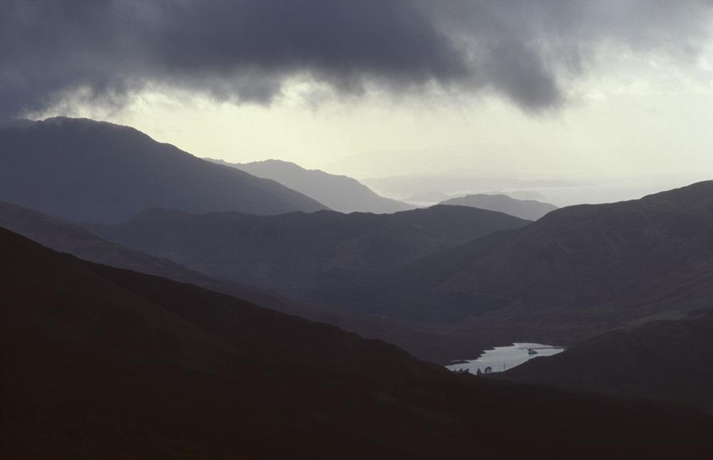 Loch2.jpg