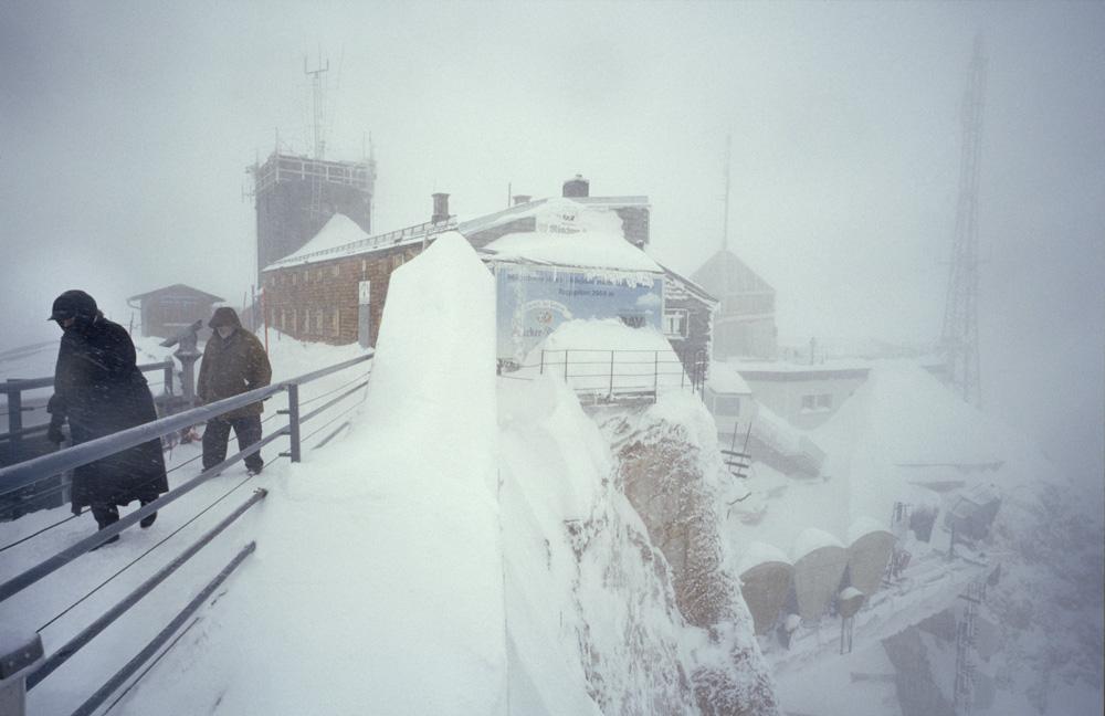 Zugspitze1.jpg