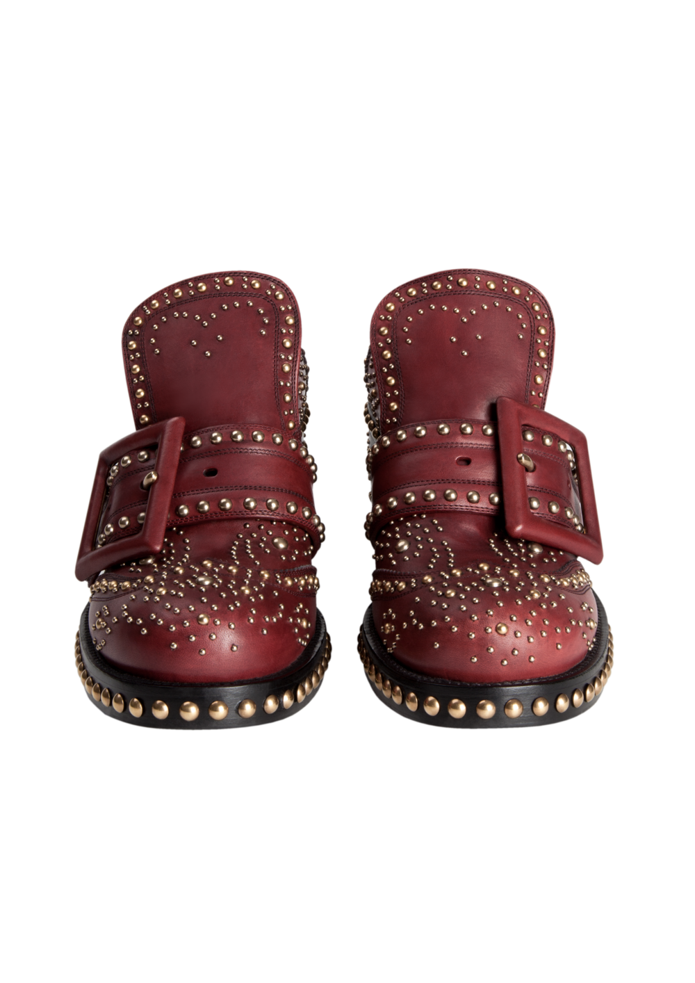 miumiu-shoes-redstud-13.png