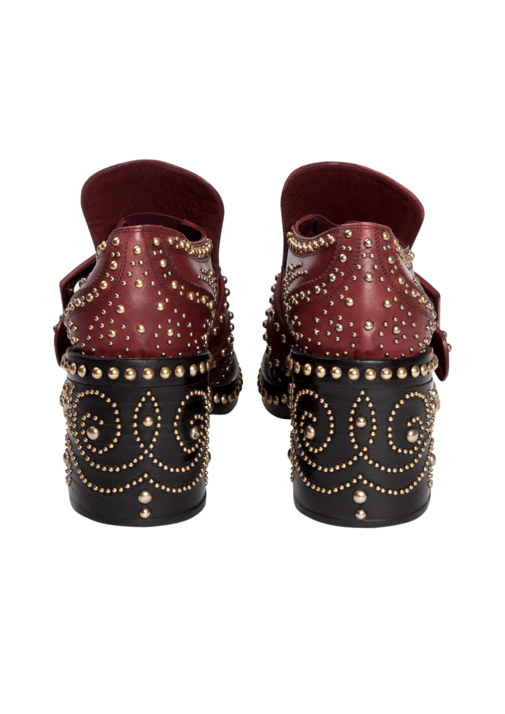 miumiu-shoes-redstud-14.png