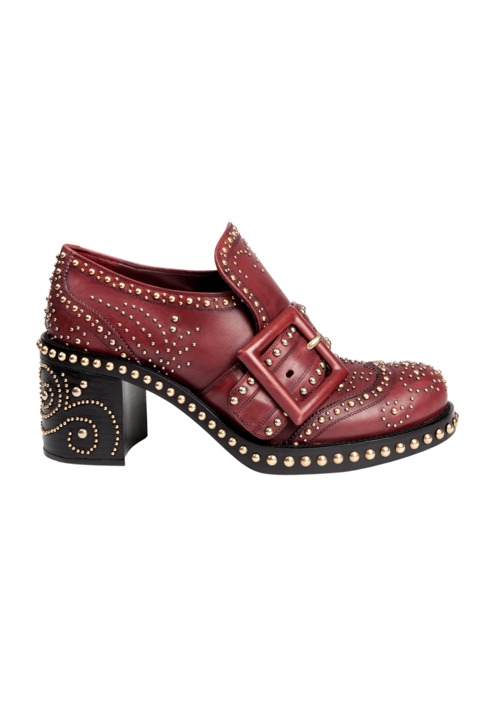 miumiu-shoes-redstud-16.png