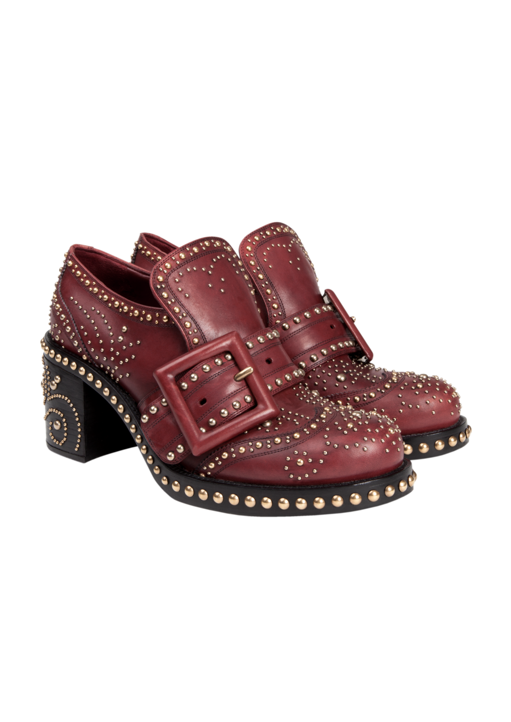 miumiu-shoes-redstud-15.png