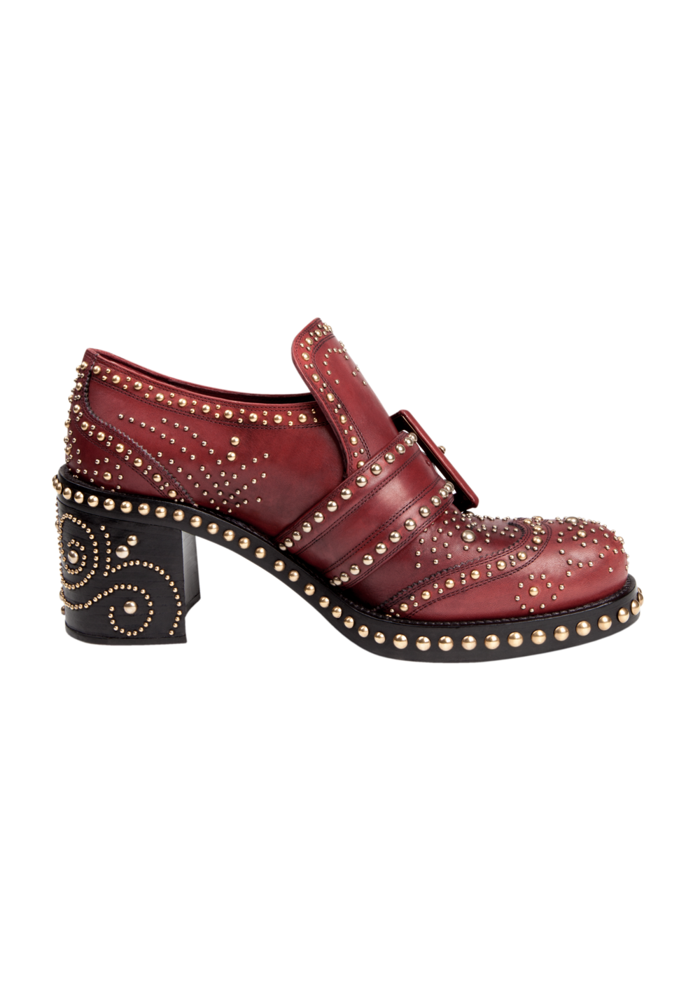 miumiu-shoes-redstud-17.png