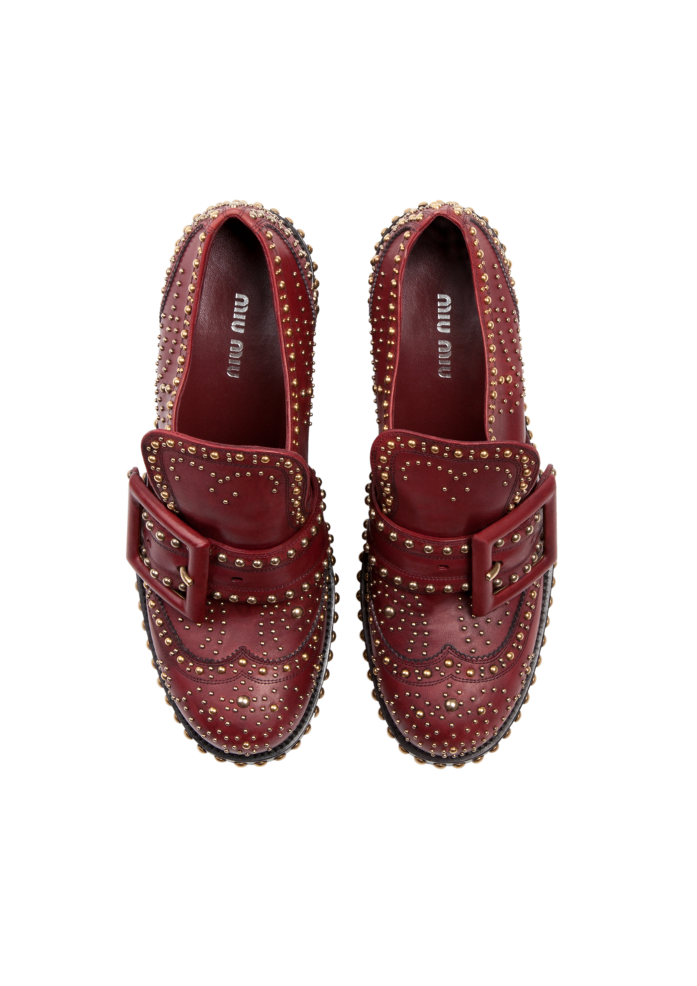 miumiu-shoes-redstud-18.png