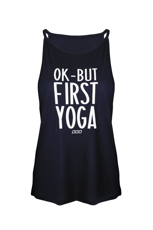 091635-always_yoga_tank-ink.jpg