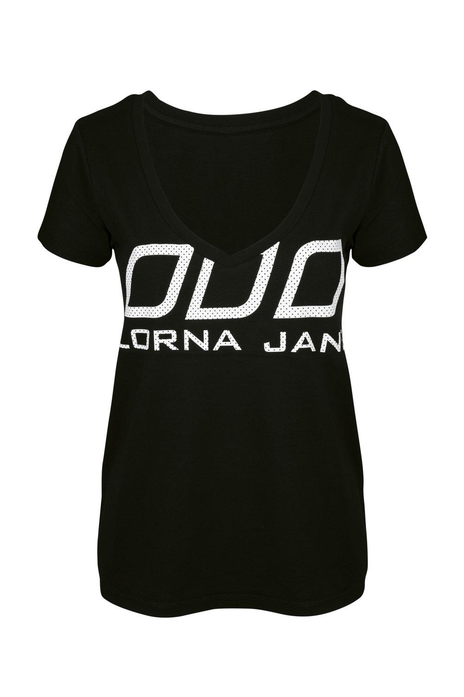 091609-supreme_sslv_t-shirt-black.jpg
