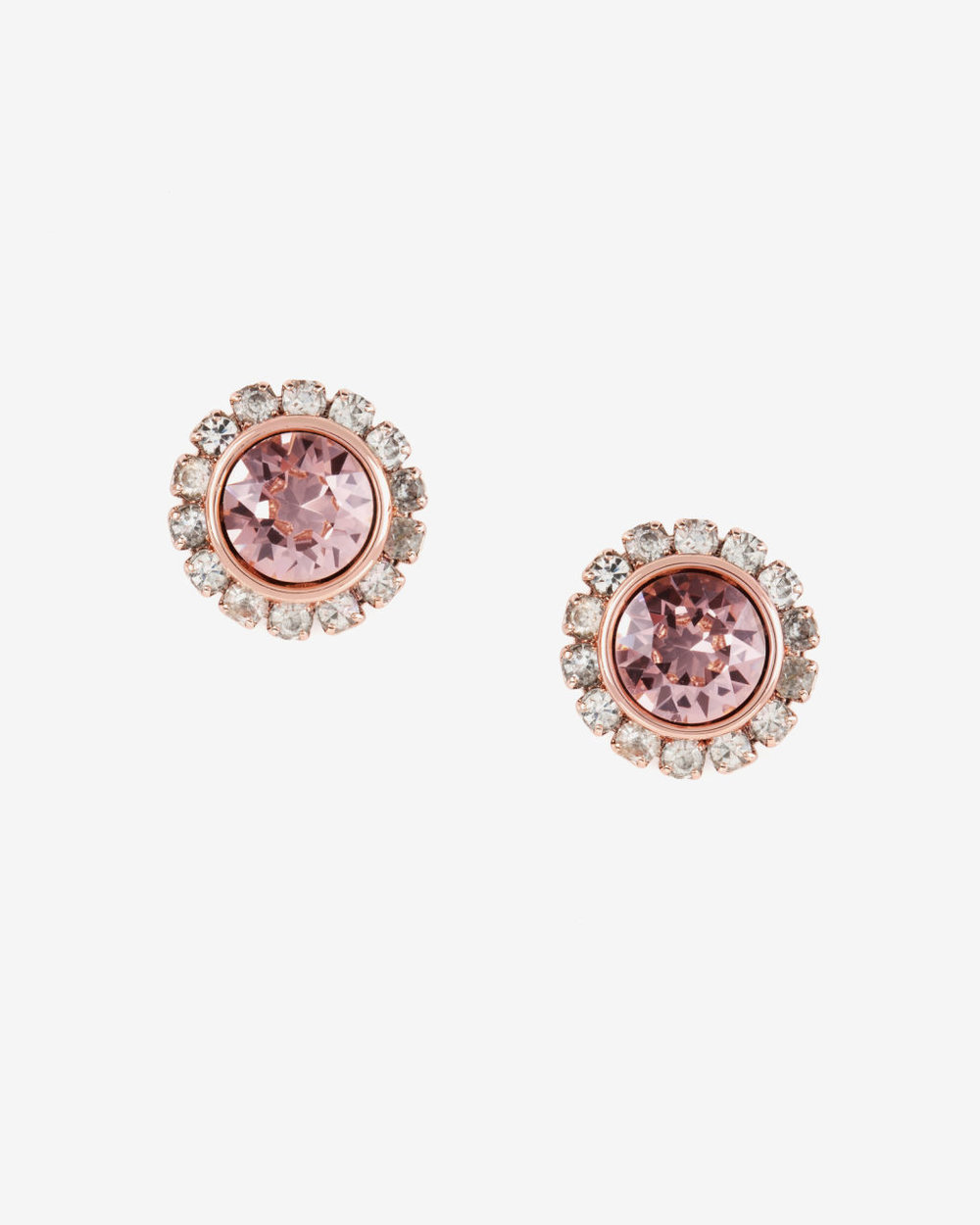 Copy of uk-Womens-Accessories-Jewellery-SULLY-Crystal-stud-earrings-Light-Pink-XS5W_SULLY_58-LIGHT-PINK_1.jpg.jpg