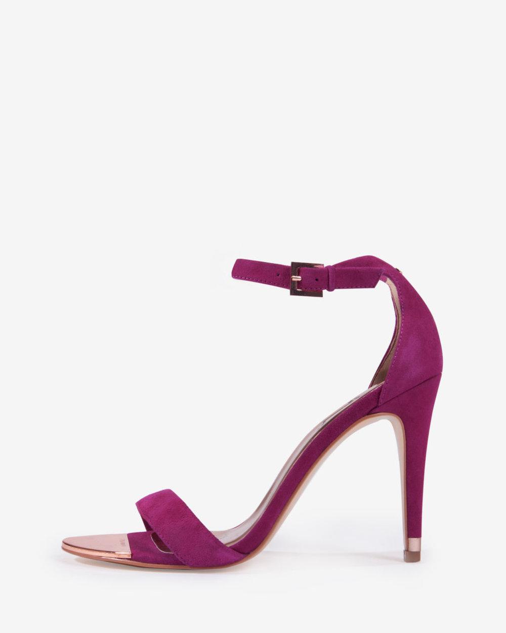 Copy of uk-Womens-Footwear-JULIENA-Suede-ankle-strap-sandals-Deep-Pink-HA5W_JULIENA_50-DEEP-PINK_2.jpg.jpg