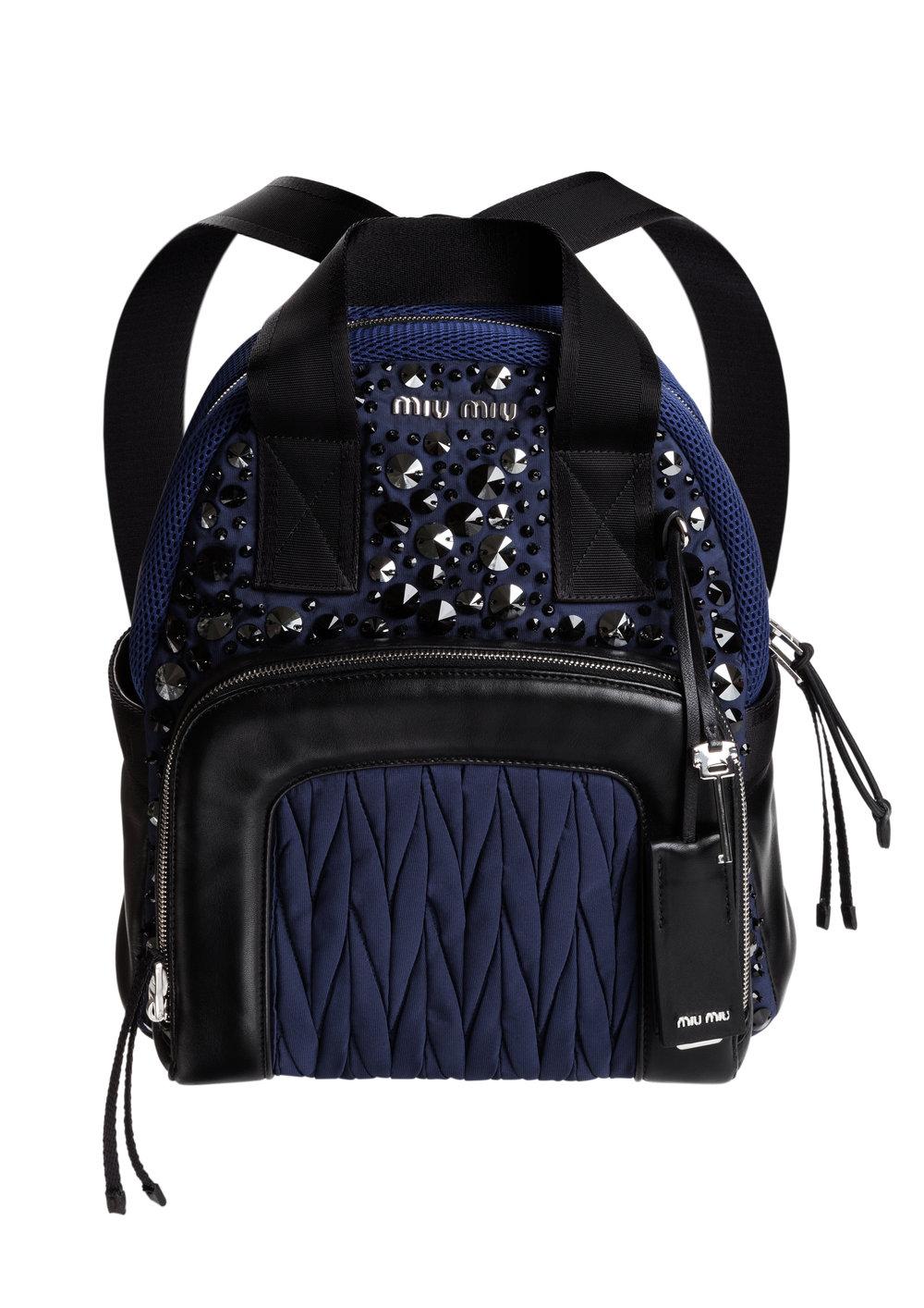 miumiu-backpack-blue.jpg