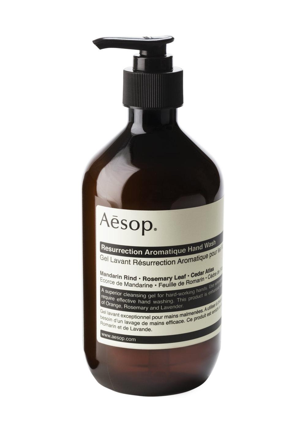 aesop-resurrection-hand-wash.jpg