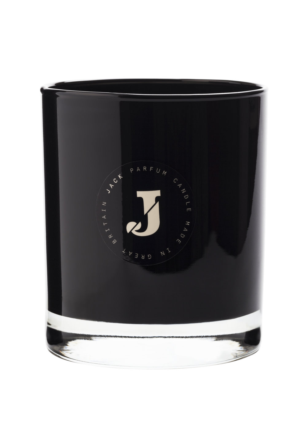 jack-candle.jpg