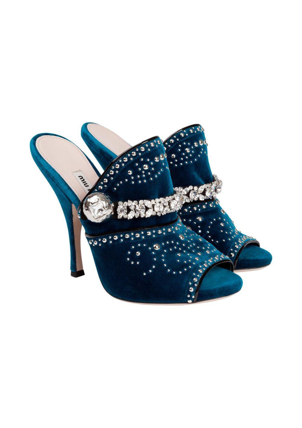 miumiu-shoes-bluevelvet-9.jpg